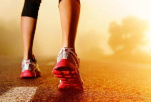 5 consejos para correr por las mañanas