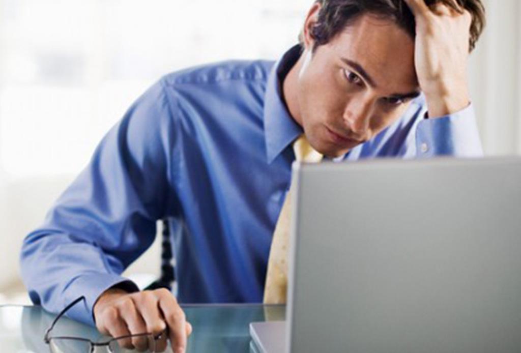 Libérate del estrés durante la hora de comida