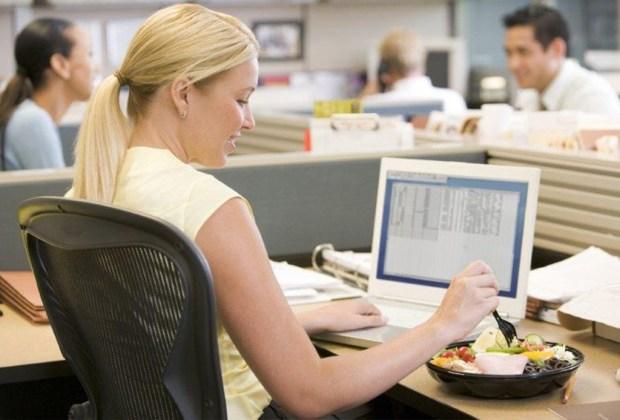 Libérate del estrés durante la hora de comida - desestres-durante-la-comida-5-1024x694