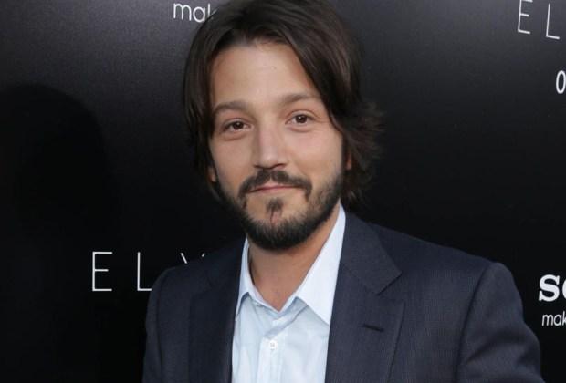 Diego Luna presentará la Mejor Película en los Premios Oscar 2019 - diego-luna1-1024x694