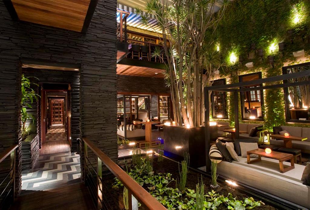 Las 8 terrazas más cool en la ciudad - kokeshi-sud-777