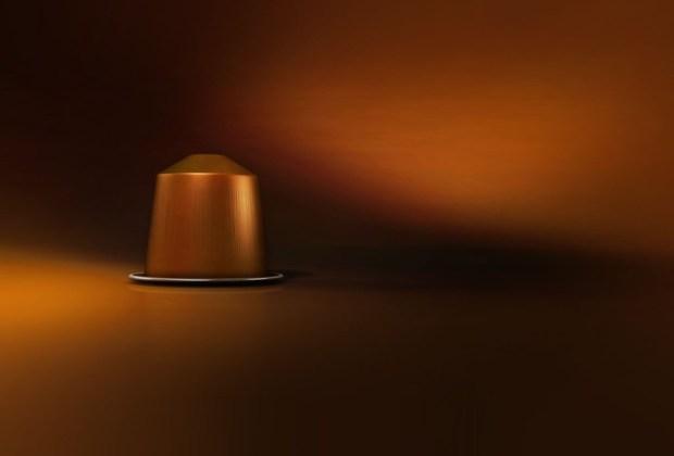 Los 5 sabores de Nespresso Grand Cru que tienes que probar - livanto-1024x694