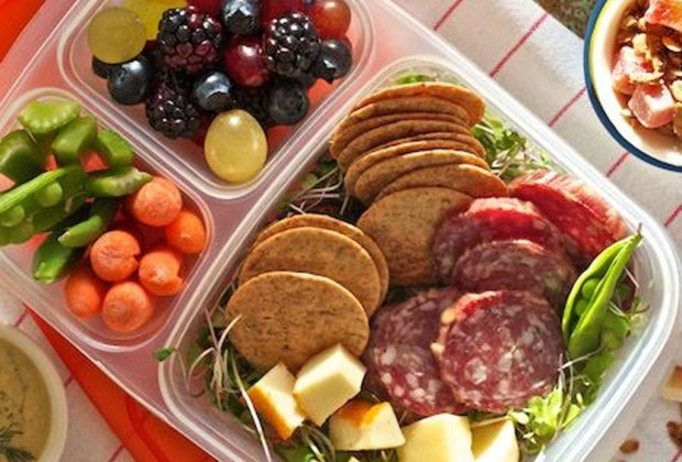 Lunch boxes para no sacrificar tu salud - lunchbox-1024x694
