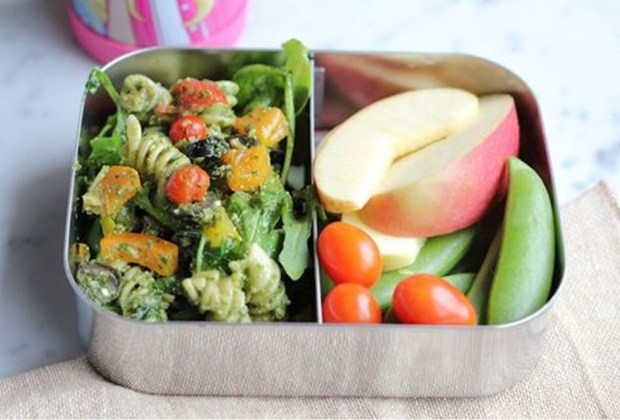 Lunch boxes para no sacrificar tu salud - lunchbox8-1024x694