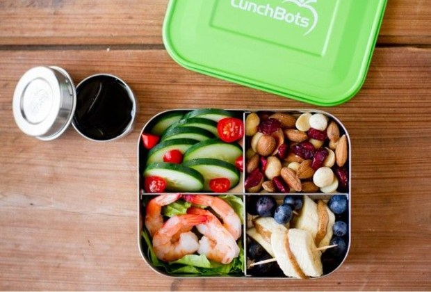 Lunch boxes para no sacrificar tu salud - lunchbox9-1024x694