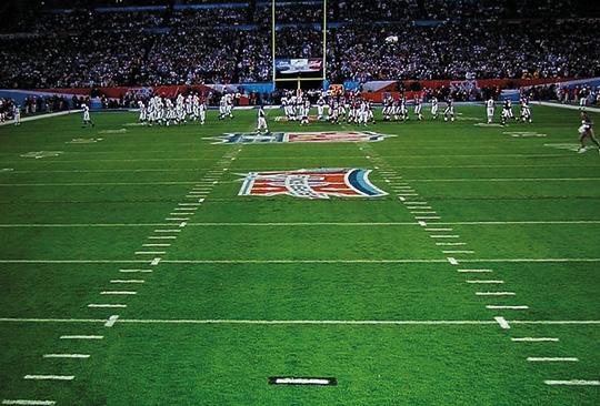 Quiz: ¿Qué tanto sabes de la NFL? - nfl-quiz-2