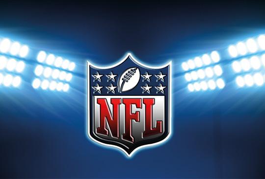 Quiz: ¿Qué tanto sabes de la NFL? - nfl-quiz-8