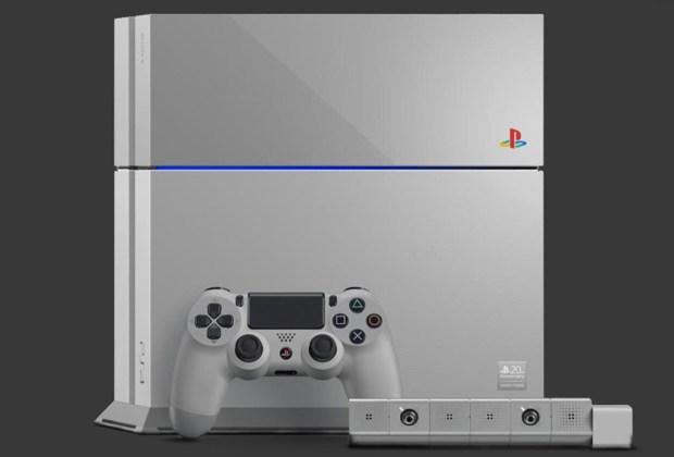 PlayStation celebra 20 años con una edición especial - nintendo-cumple-20-aniversario-1024x694