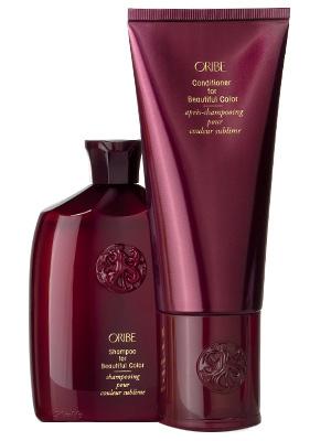 Los 10 shampoos más exclusivos del mundo - oribe-shampoo