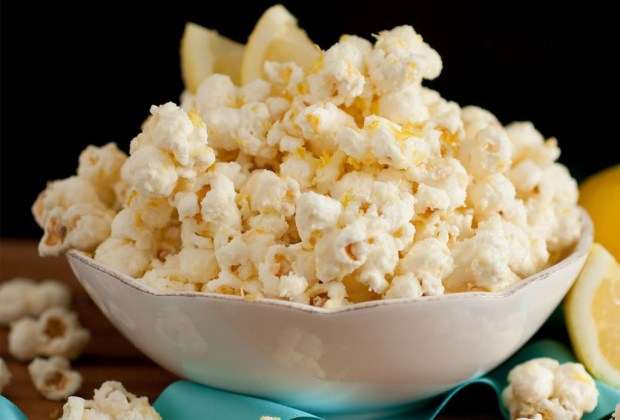8 alimentos con carbohidratos que DEBES comer - palomitas-1024x694