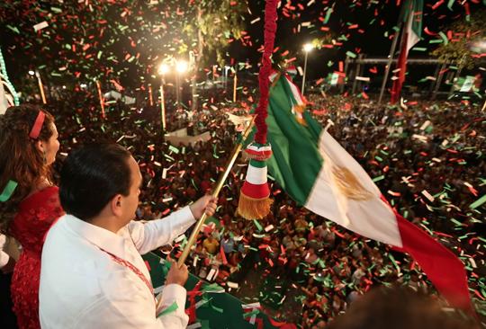 QUIZ: ¿Qué tanto sabes de la independencia mexicana? - pregunta-7