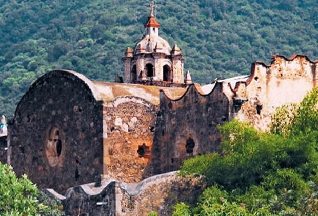 Pueblos mágicos cerca de la CDMX para celebrar el Grito - pueblos-magicos-cerca-del-df-7-1024x694