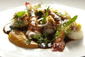 México tiene 10 de los 50 mejores restaurantes de Latinoamérica
