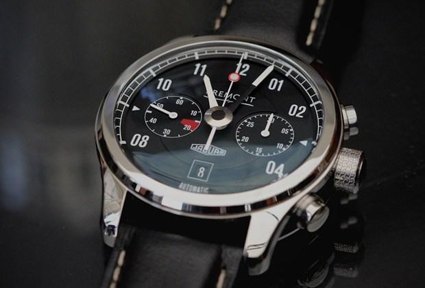 5 relojes inspirados en la velocidad - relojes-inspirados-en-autos-de-carreras-1024x694
