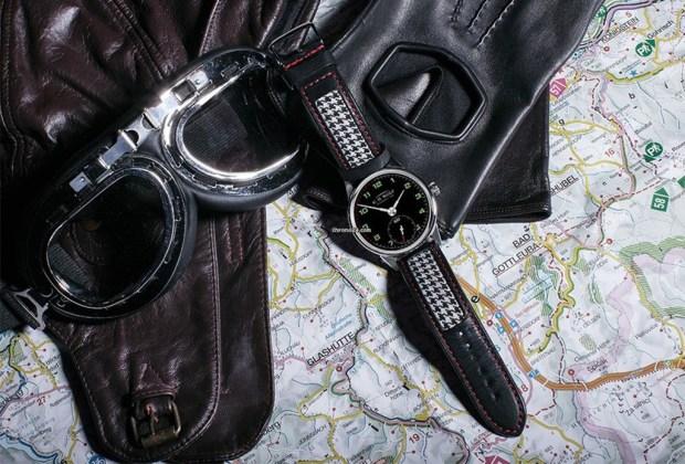 5 relojes inspirados en la velocidad - relojes-inspirados-en-autos-de-carreras-6-1024x694