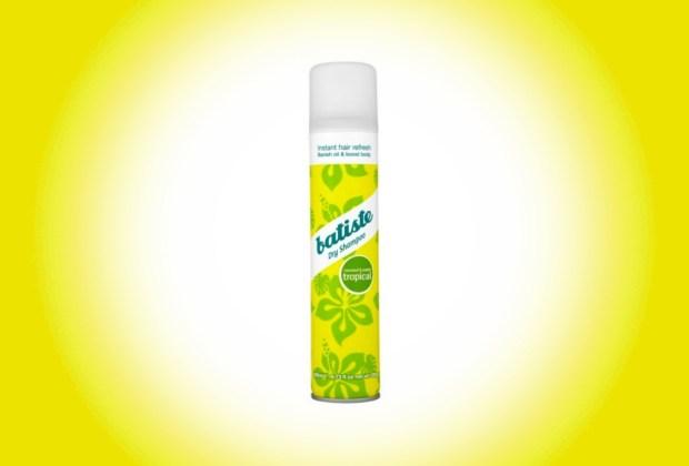 Los mejores shampoos en seco que DEBES conocer - shampoo-en-seco-batiste-1024x694