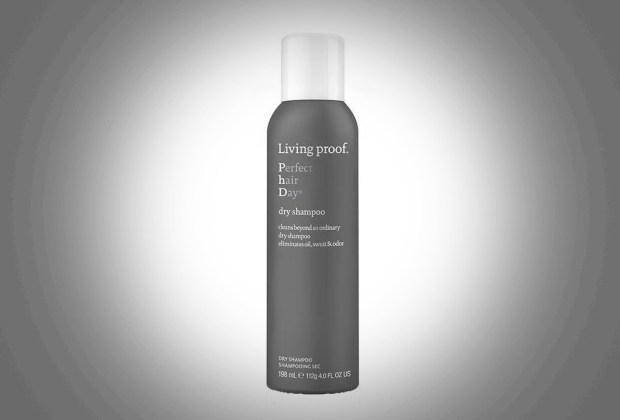 Los mejores shampoos en seco que DEBES conocer - shampoo-en-seco-living-proof-1024x694