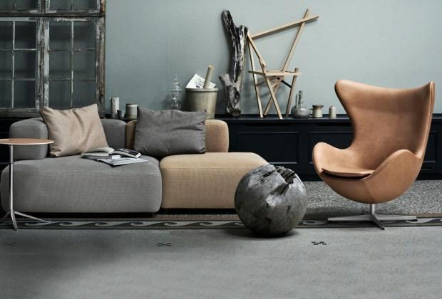 10 cosas que toda mujer debe tener en su hogar antes de cumplir 30 - silla-disenador-1024x694