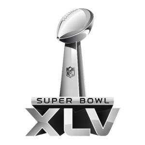 Quiz: ¿Qué tanto sabes de la NFL? - superbowl-45
