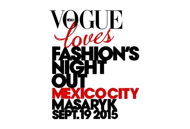¡Atención amantes de la moda! Vogue's Fashion Night Out regresa a la ciudad - vogue-fashion-night-out-1024x694