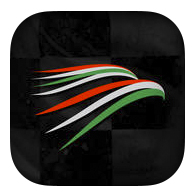 Todo lo que debes saber de la Fórmula 1 Gran Premio de México - app-formula-1-mexico