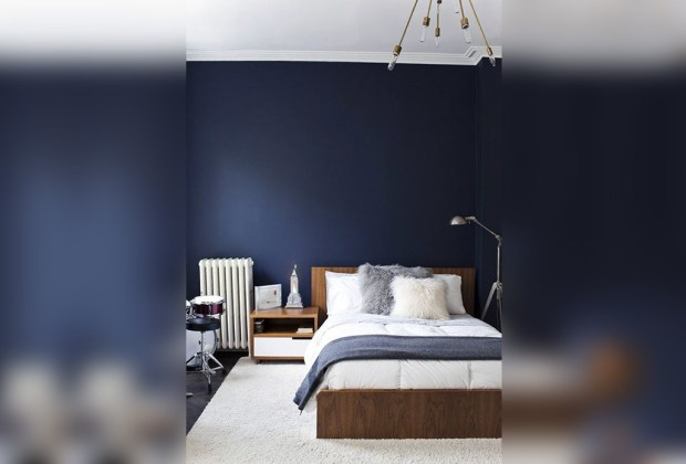 4 colores que están en tendencia para decorar tu casa - azul-1024x694