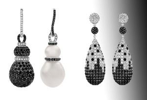 5 joyas imprescindibles para la época de frío