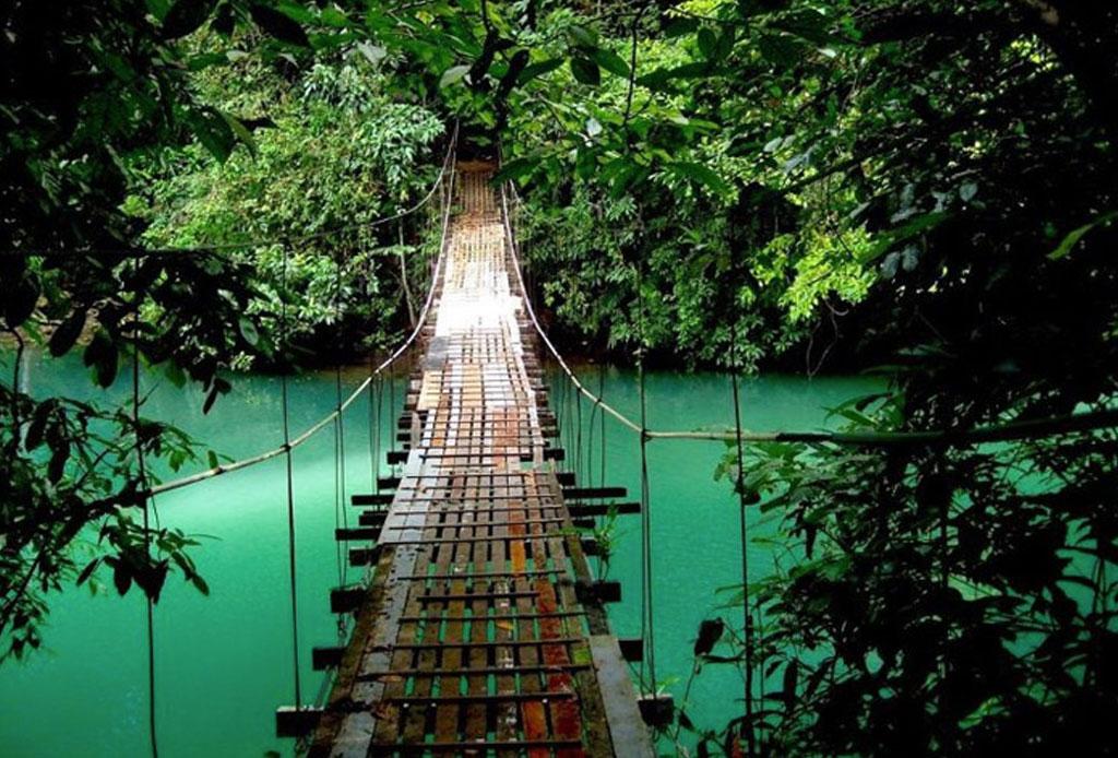 Top 10: Los mejores destinos para viajar solo - costa-rica