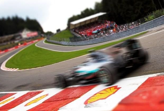 Todo lo que debes saber de la Fórmula 1 Gran Premio de México - f1-mexico-2-1024x694