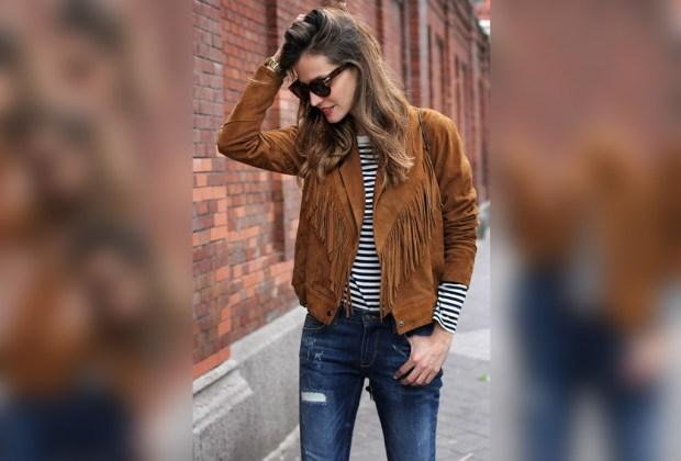 Las 6 tendencias infalibles del 'street style' de otoño - flecos-1024x694
