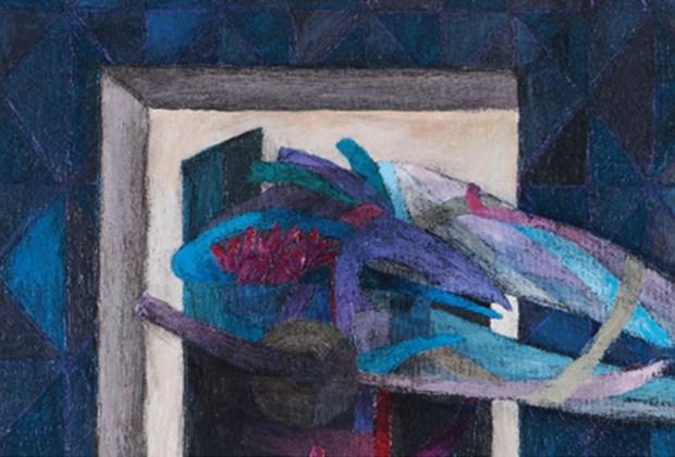 5 galerías de arte para visitar - goebel-1024x694
