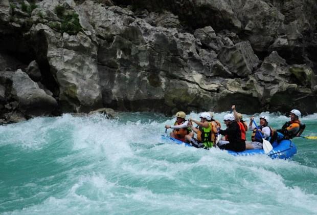 Los 7 destinos de ecoturismo más cool en México - huasteca2-1024x694