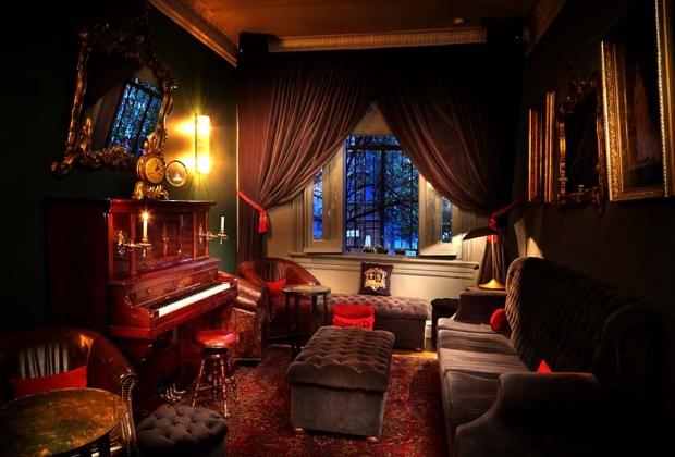 Los mejores lugares para disfrutar un gin en la CDMX - maison-artemisia-1024x694
