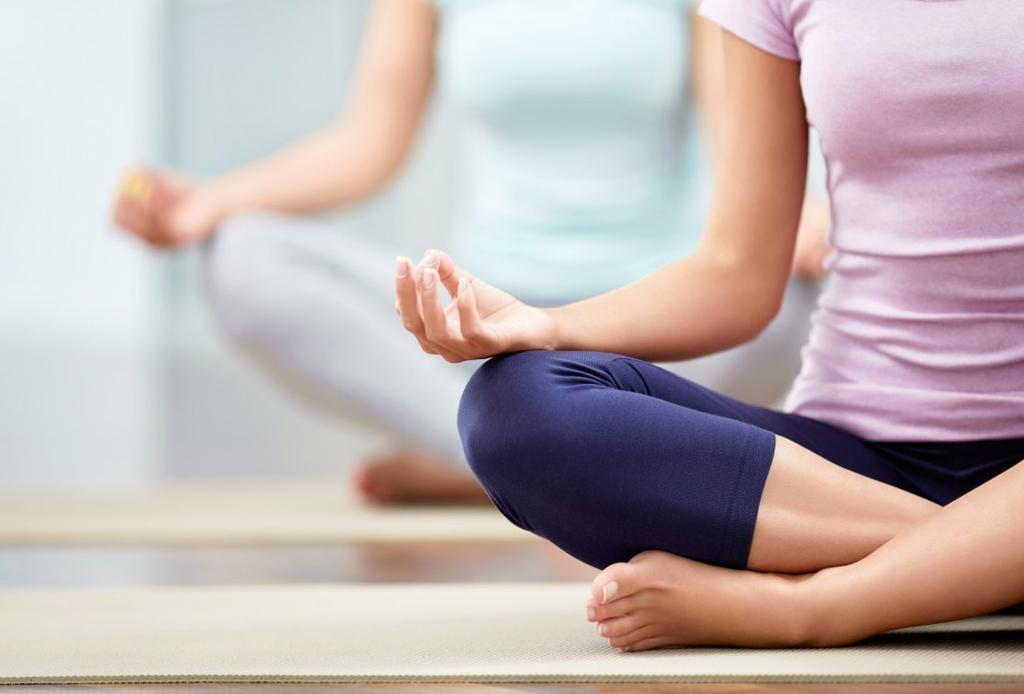 TODOS podemos meditar - meditacion-2