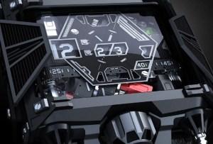 Los productos de colección más caros de Star Wars