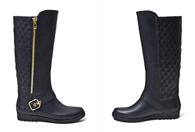 Las rain boots más originales para esta temporada - steve-1024x694