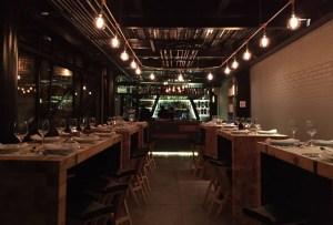 Los restaurantes más acogedores de la CDMX
