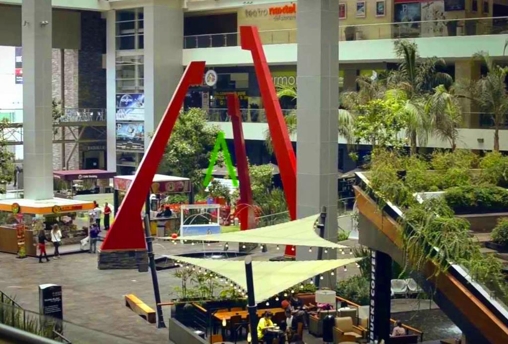 Los centros comerciales pet-friendly en la CDMX - centros-comerciales-pet-friendly-plazas-df-mascotas-2