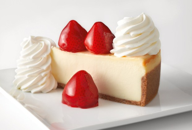 Los mejores postres de 6 diferentes países - cheesecake-1024x694