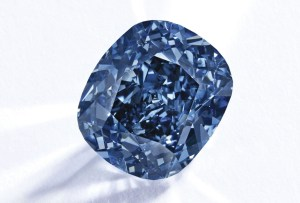 El diamante más deseado del mundo