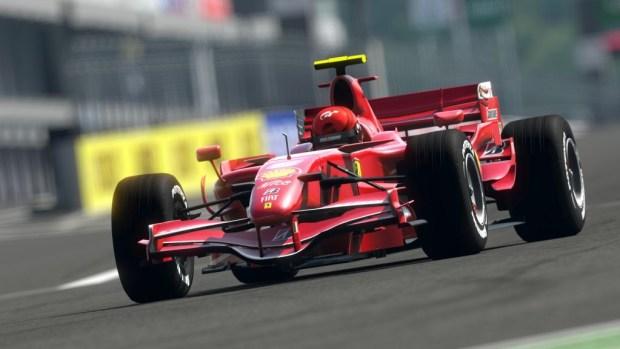 Los ganadores de la Fórmula 1 Gran Premio de México - formula-1-1024x576