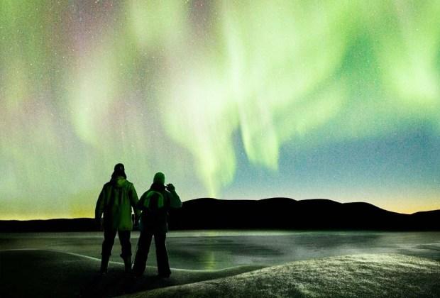 ¡Hospédate en los mejores hoteles de hielo del mundo! - hielo10-1024x694