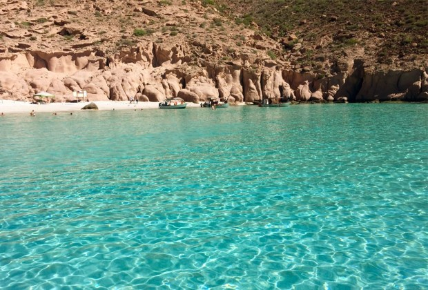 La Paz: el paraíso del auténtico ecoturismo - lapaz12-1024x694