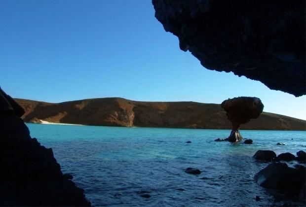 La Paz: el paraíso del auténtico ecoturismo - lapaz4-1024x694