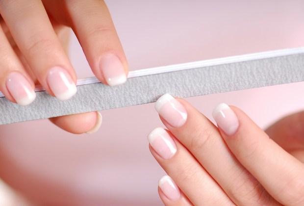 5 milagrosas formas de tener uñas perfectas todo el tiempo - lima-1024x694