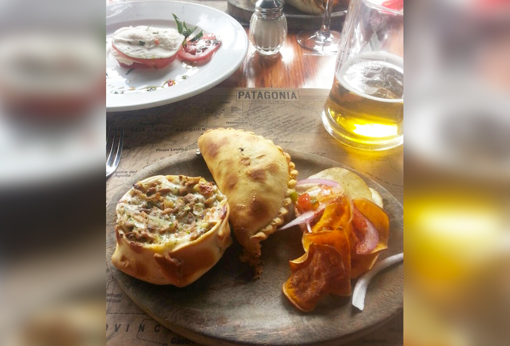 10 restaurantes argentinos que DEBES visitar en la CDMX - mejores-restaurantes-argentinos-ciudad