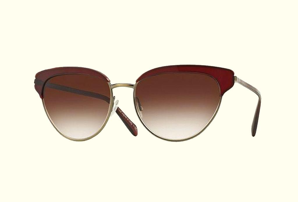 5 marcas de lentes para esta temporada - oliver-peoples