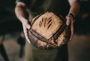 8 panaderías artesanales que debes conocer en la CDMX