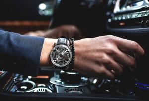 10 cuentas de Instagram que todo amante de los relojes debe seguir YA