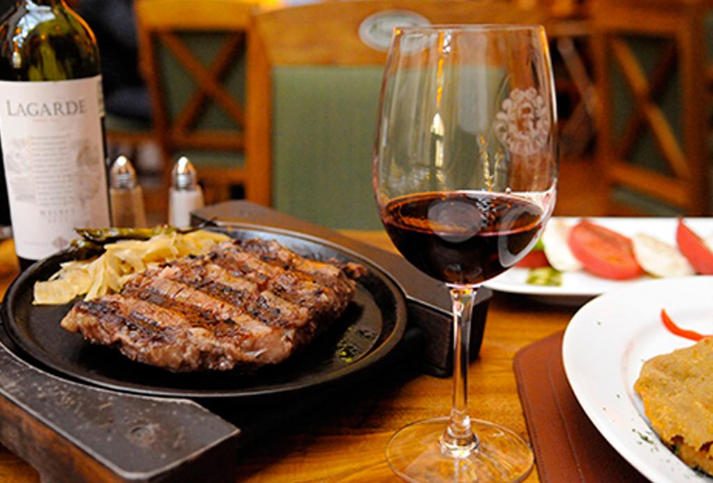 10 restaurantes argentinos que DEBES visitar en la CDMX - restaurantes-argentinos
